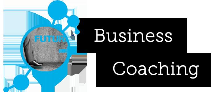 B Coaching