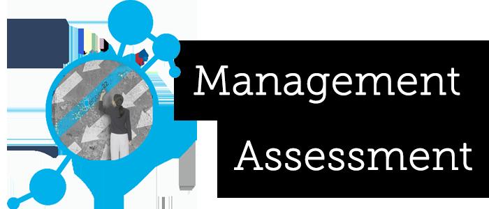 M Assessment